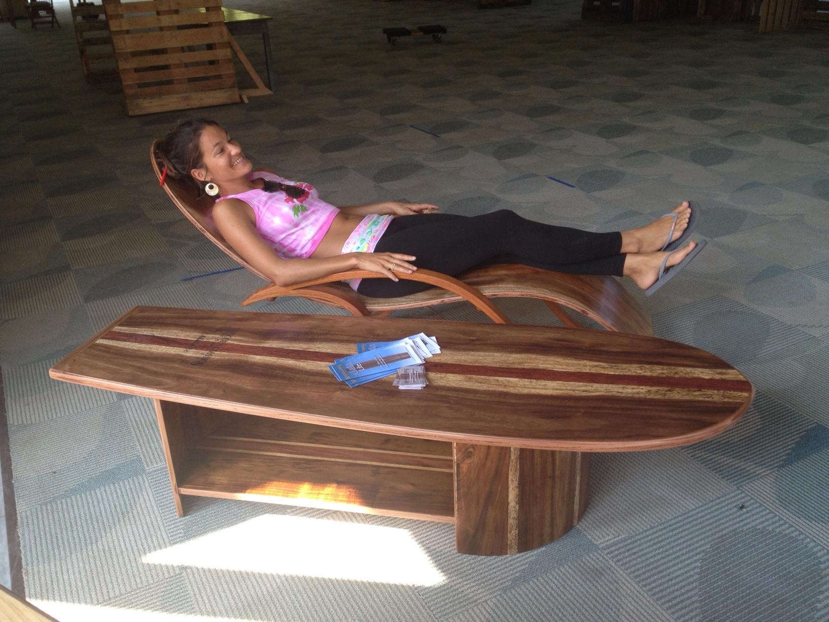 alaia-lounge-3